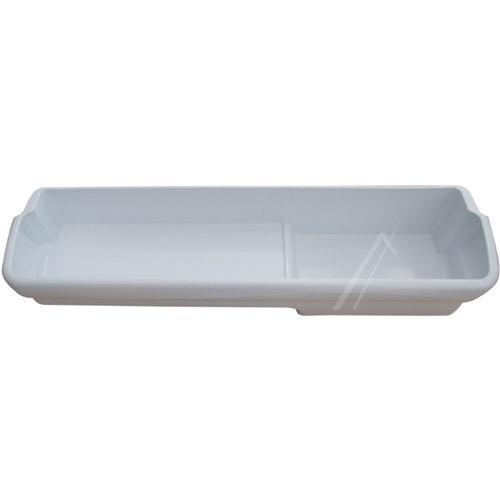Balkonik   Półka na drzwi chłodziarki do lodówki Candy 91616797,0