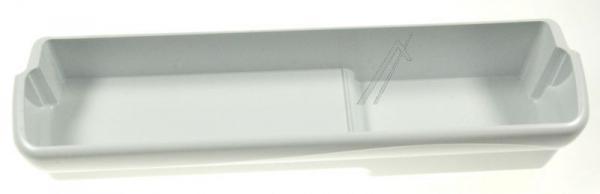 Balkonik   Półka na drzwi chłodziarki do lodówki Candy 91616797,1