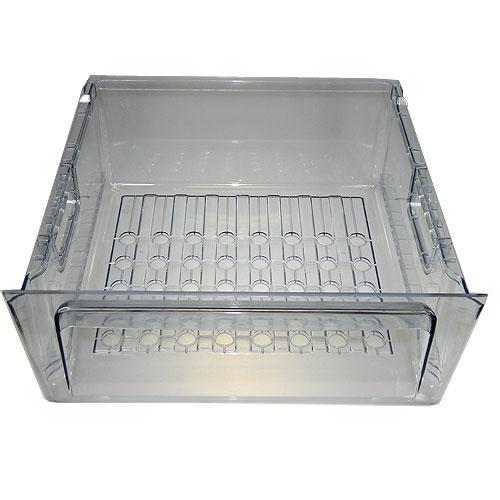 Szuflada | Pojemnik zamrażarki do lodówki 40007484,0