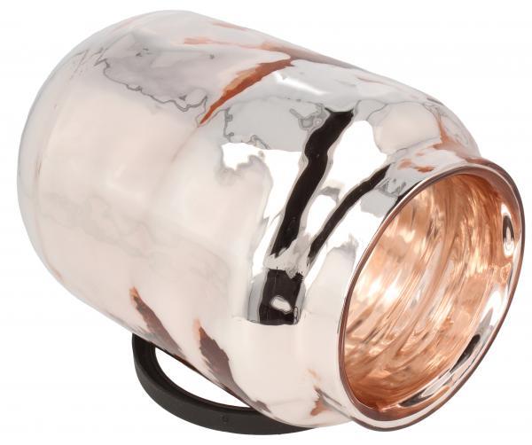 Wkład TZ91100 dzbanka termicznego do ekspresu do kawy Siemens 00264675,0
