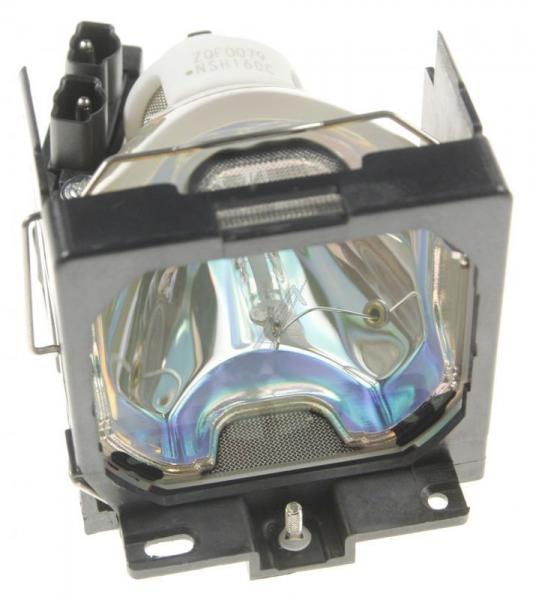 Lampa projekcyjna do projektora OEM LMPC160,0