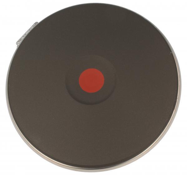 Pole grzejne średnie 1500W 180mm do płyty grzewczej Whirlpool 481925998515,0