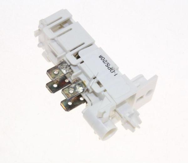 8996613555409 DTS MW / DAMPF / ZWE AEG,0