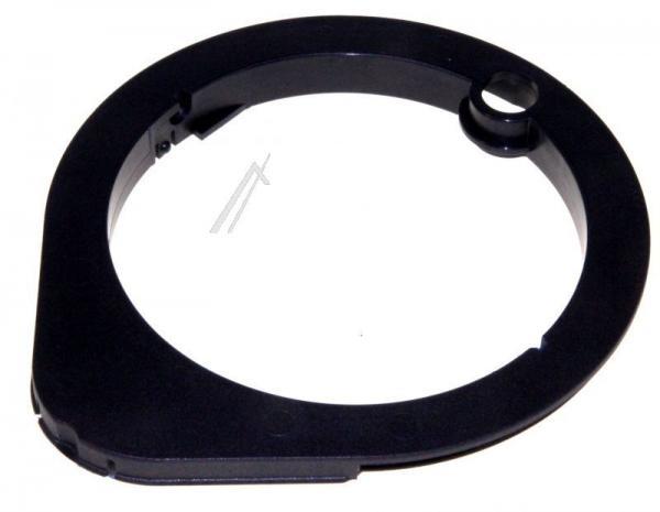 Pierścień  BOSCH/SIEMENS 00168995 ,0