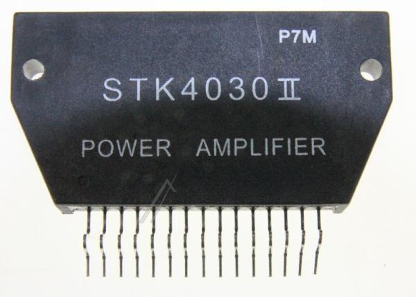 STK4030II Układ scalony IC,0