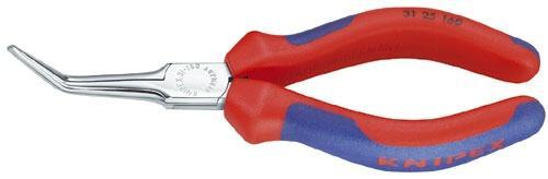 Szczypce 3125160 Knipex,0