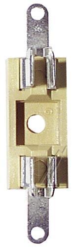 Oprawka  20mm x 5mm,0