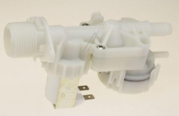 Elektrozawór do zmywarki za Bosch,1