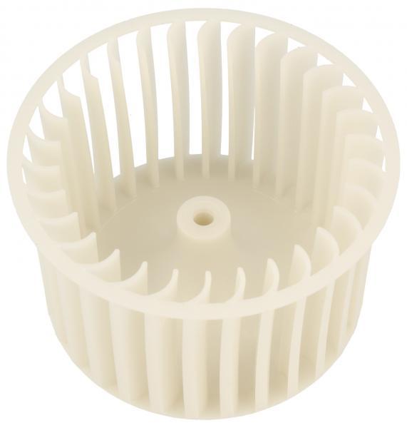 Turbina | Śmigło wentylatora do piekarnika 481951528224,0
