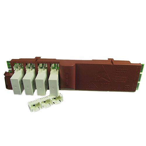 00264147 Moduł mocy BOSCH/SIEMENS,0