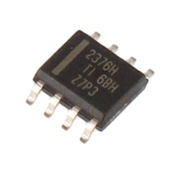 TPS2376DDA-HG4 Stabilizator napięcia,0