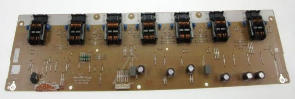 RDENC2299TPZZ Inwerter,0