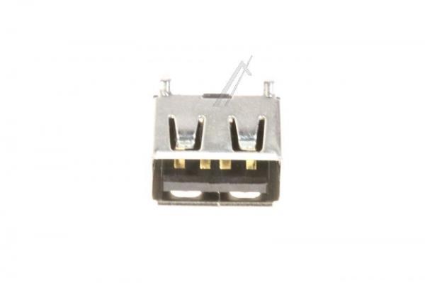 Gniazdo montażowe USB A (gniazdo) YKS5036,0
