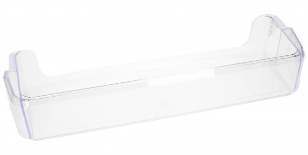 Balkonik | Półka na drzwi chłodziarki środkowa do lodówki DA6304875A,0