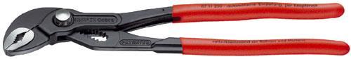 Klucz nastawny 8711250 Knipex,0