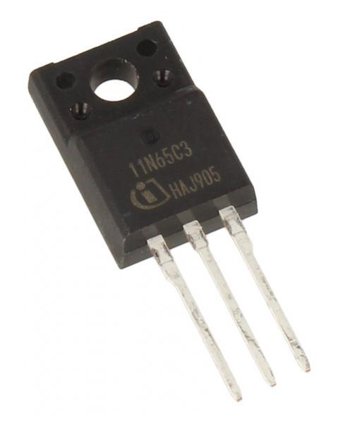 SPA11N65C3 Tranzystor,0