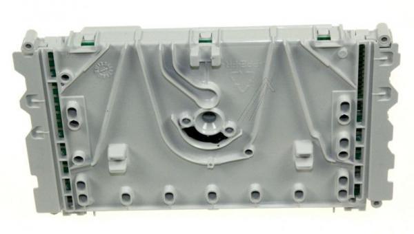 Moduł elektroniczny skonfigurowany do pralki 480111103046,1