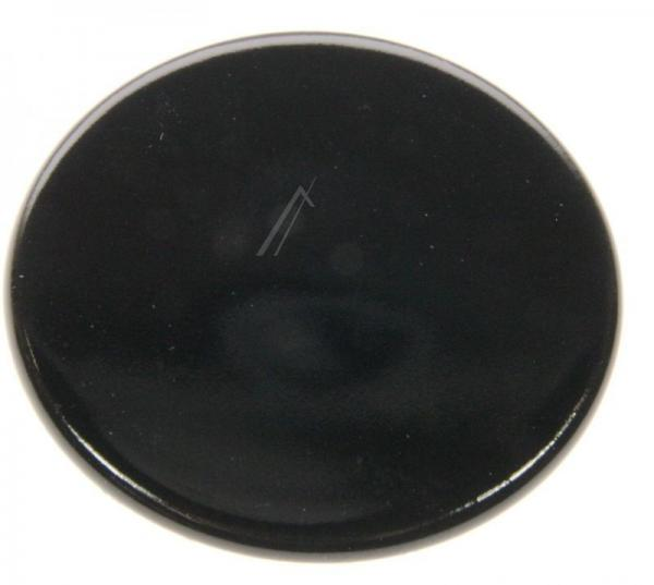 Pokrywa palnika  ATAG 10776 ,0