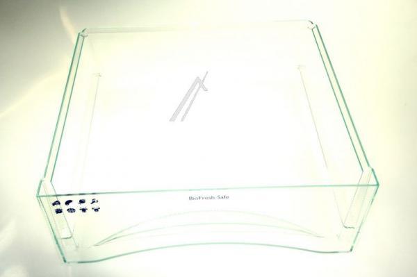 Pojemnik | Szuflada świeżości (Chiller) środkowa do lodówki Liebherr 979141000,0