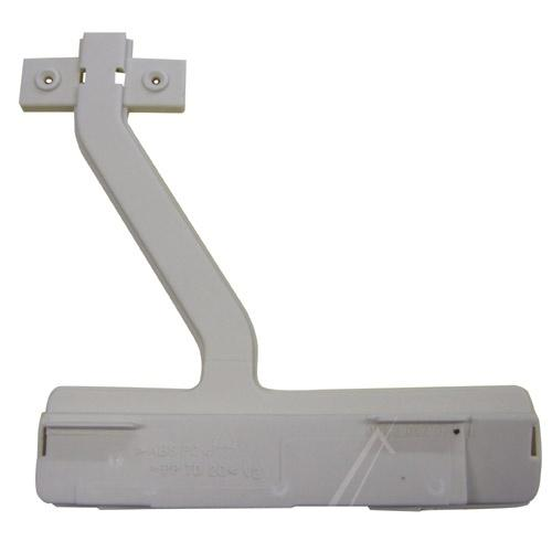 Pokrywa | Obudowa tylna płytki z przełącznikami do okapu 481946279486,0