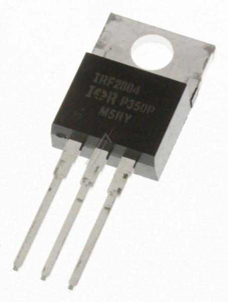 IRF2804PBF Tranzystor,0
