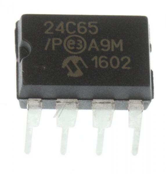 24C65/P Układ scalony Pamięć,0