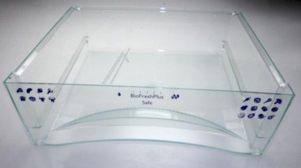 Szuflada komory świeżości górna do lodówki Liebherr 979141200,0
