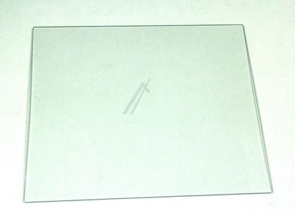 Półka szklana zamrażarki do lodówki Liebherr 727182200,0