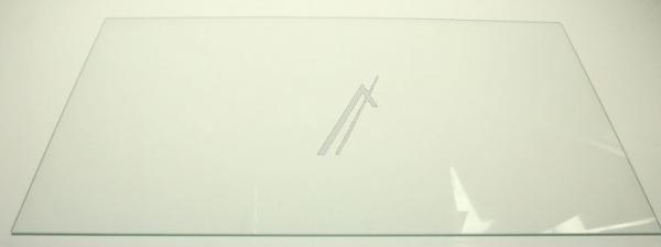 727184900 GLASPLATTE SICHERHEIT KLAR (GRUENSTICH) LIEBHERR,0