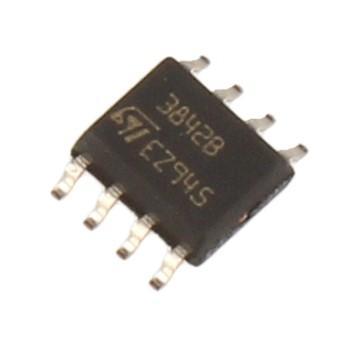 UC3842B Układ scalony IC,0