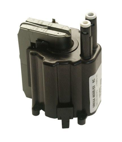 10576740 Trafopowielacz   Transformator,0
