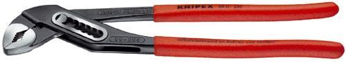 Klucz nastawny 8801250 Knipex,0