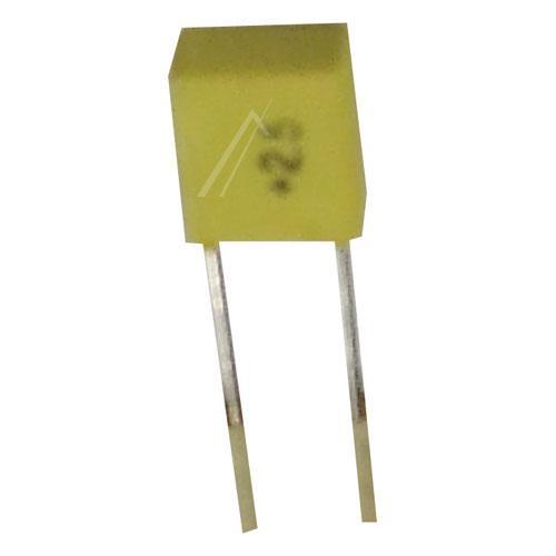 4700pF | +-2.5% | 63V Kondensator impulsowy GRUNDIG,0