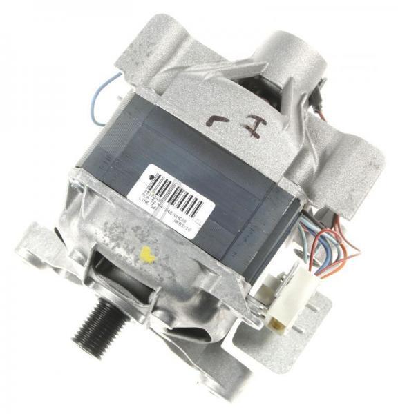 Silnik napędowy do pralki 480111102968,0
