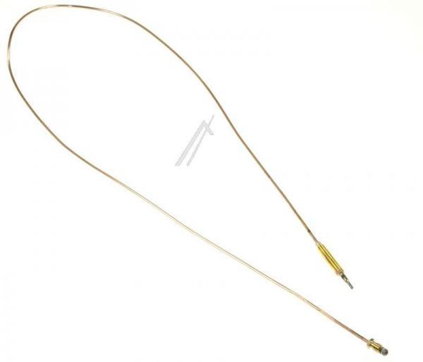 00267761 Termoelement BOSCH/SIEMENS,0