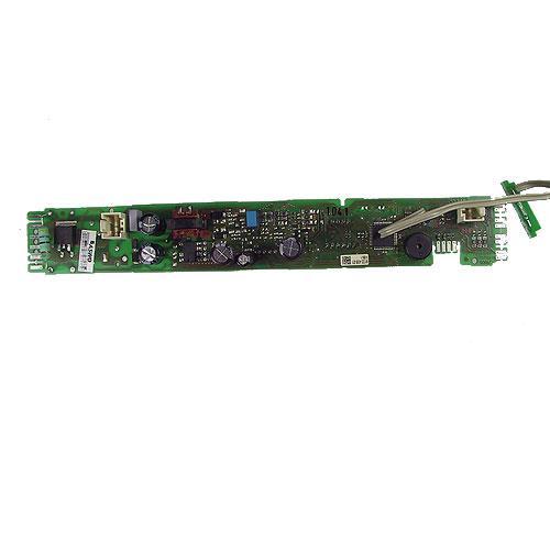 613343800 moduł ikb6 LIEBHERR,0