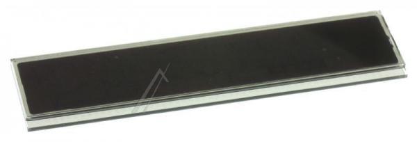 180297211 LCD-PANEL SONY,0