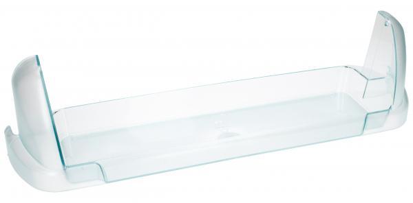Balkonik   Półka na butelki na drzwi chłodziarki górna do lodówki Electrolux 2059297024,0