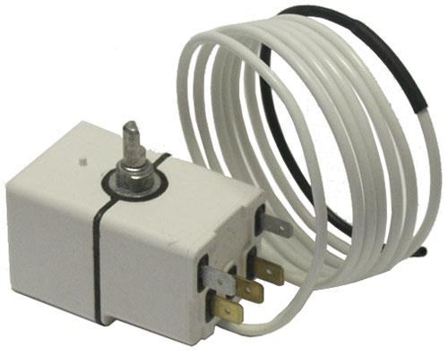 Termostat do lodówki Electrolux 2080102045,0
