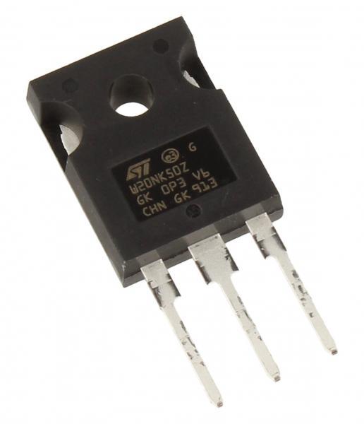 STW20NK50Z Tranzystor,0