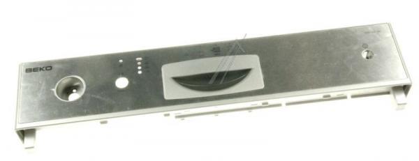 Maskownica | Panel przedni z uchwytem do zmywarki 1745980255,0