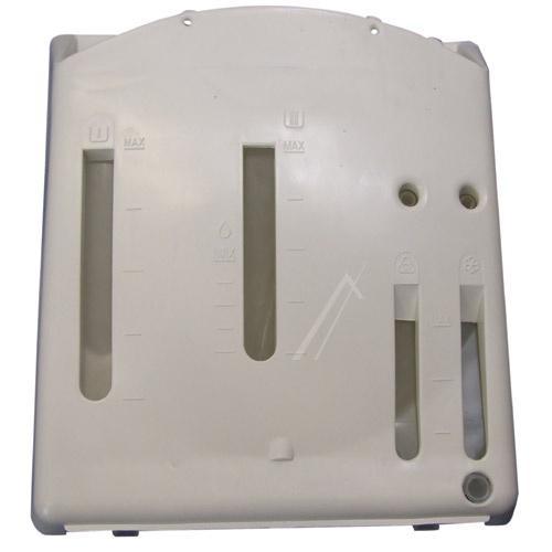 Dozownik | Zasobnik proszku do pralki Electrolux 53188952047,0