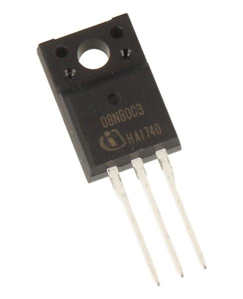 08N80C3 Tranzystor,0