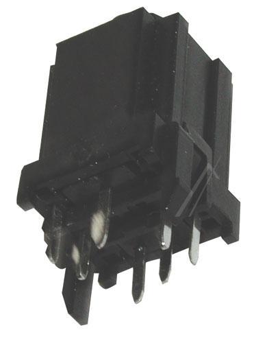 3722001061 gniazdo słuchawkowe 3.6mm SAMSUNG,0