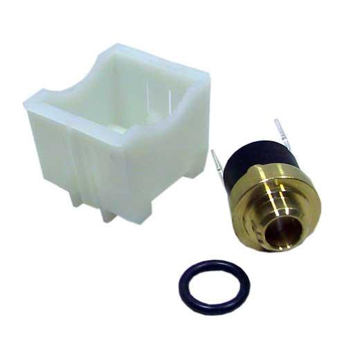 Termostat do bojlera Siemens 00171276,0