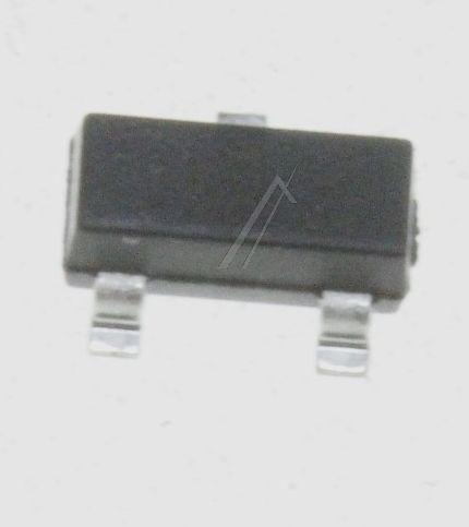 MMBD4148 Dioda FAIRCHILD,0