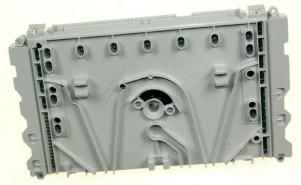 Moduł elektroniczny skonfigurowany do pralki 480111103122,1