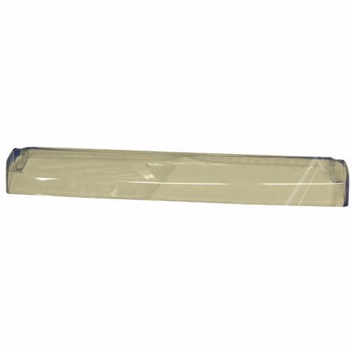 Pokrywa balkonika na drzwi do lodówki 42005654,0