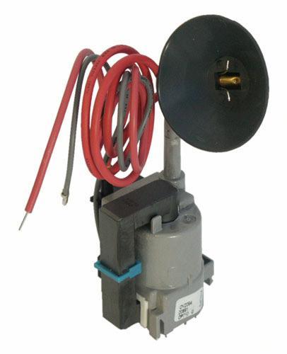 312813820890 Trafopowielacz | Transformator Philips,0