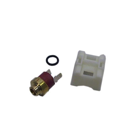 Termostat do bojlera Siemens 00171277,0